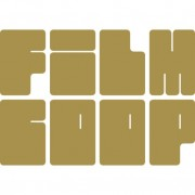 (c) Film.coop